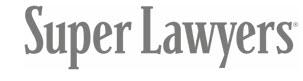 SuperLawyers Doylestown Family Law