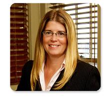 Lynelle Gleason